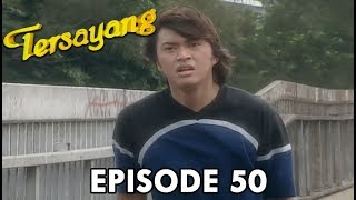Download Video Tersayang Episode 50 Part 1 MP3 3GP MP4