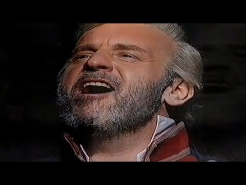 Les Miserables-  Colm Wilkinson, Michael Ball, Frances Ruffelle...  ETC HD