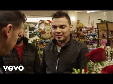 Banda El Recodo De Cruz Lizárraga - Si No Es Contigo (Video Oficial)