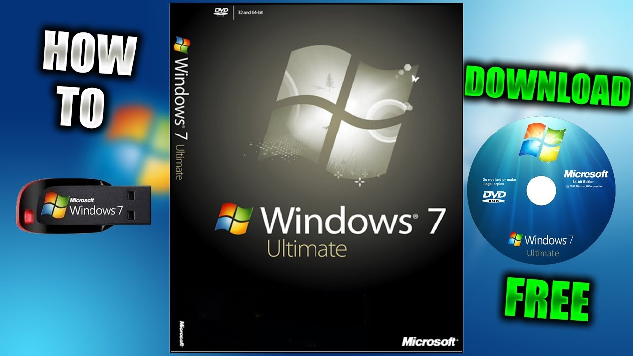 Latest youtube video downloader for windows 7 | YouTube