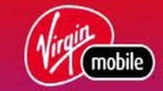 How to Block Phone Numbers On Virgin Mobile Phone Tutorial