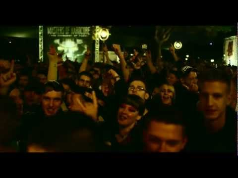 SYNDICATE 2012 - Aftermovie (official)