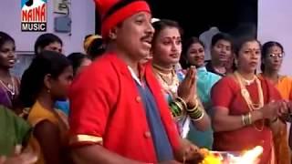 Ekveera Aai Aarti - Marathi - Aarati Ekveera