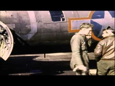 The Air War In HD 1/6