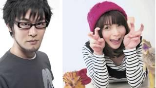 第183回のカオス回から新田恵海さん発言をピックアップPart1 すみませ...