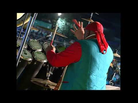 Sivamani Solo Drums Live Performance| 100 Years of Narsarao Pet Municipality