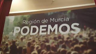 Debate Político #2AsambleaCiudadanaRM