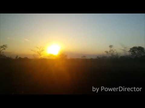 Travel to Tanga tanzania
