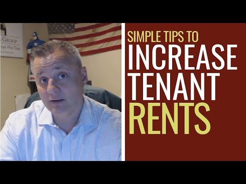 How Much Can a Landlord Increase Rent   Renewing Apartment Lease Tips