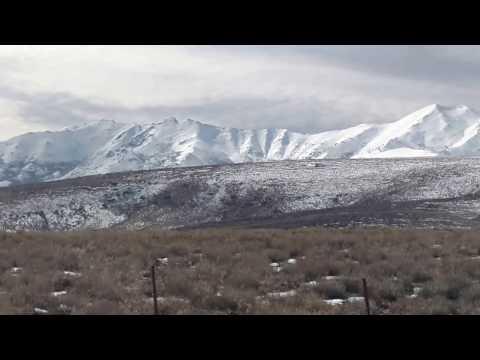 Paradise valley Nevada 2