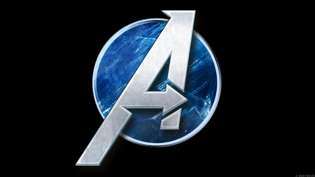 Crystal Dynamics teases upcoming Marvel's Avengers live stream on June 24