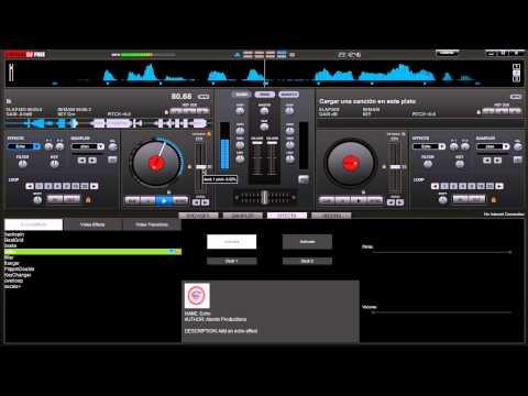 PEDALERA VIRTUAL PARA PC !!!!TUTORIAL COMO DESCARGAR JAMBOX PARA WINDOWS 7 FULL CRACK 2016 :) from YouTube · Duration:  8 minutes 29 seconds