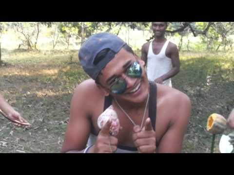 Acha thik ache Present by DJ Miron