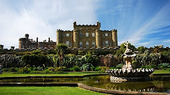 Top 12 Tourist Attractions in Ayr - Travel Scotland, United Kingdom