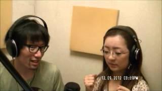 ダイジェストです。 東京ネットラジオ いはらしゅうぢの1234GO! http:/...