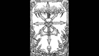 Realm Of Chaos - Bloodlust
