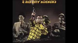 Spike Jones And His City Slickers - Laura