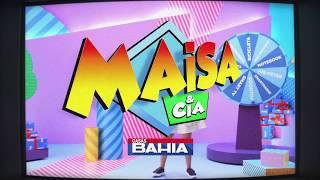 Semana do Cliente é nas Casas Bahia!