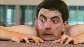 Hilarious Mr Bean Episodes That Will Have You In Tears