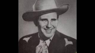 Pee Wee King   Country Classics & Western Hits  ピーウィーキング&ザ・ゴールデン・ウエスト・カウボーイズ