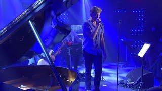 Benjamin Biolay - Où est passée la tendresse (Live) - Le Grand Studio RTL