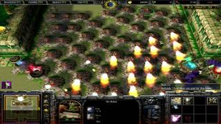 Warcraft TTW - xxKodyrAxx