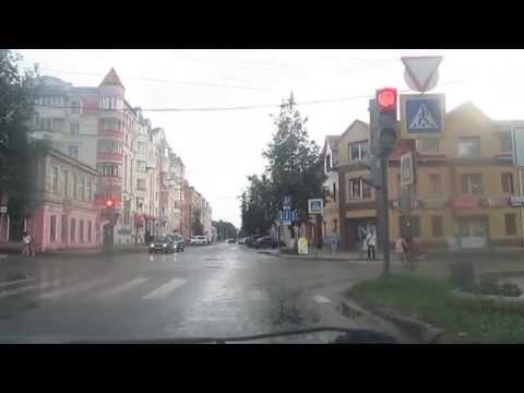 знакомства город боровичи