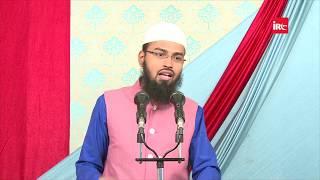 Darhi Rakhe Toh Log Ladki Nai Dete Phir Humari Shadi Kaise Hongi By Adv. Faiz Syed