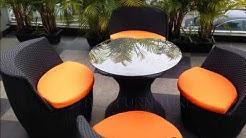 BFG Furniture SG