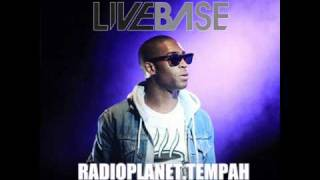 Watch Tinie Tempah Like A G6 remix video