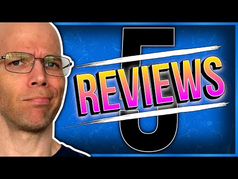 5 Facts About Getting Amazon Book Reviews