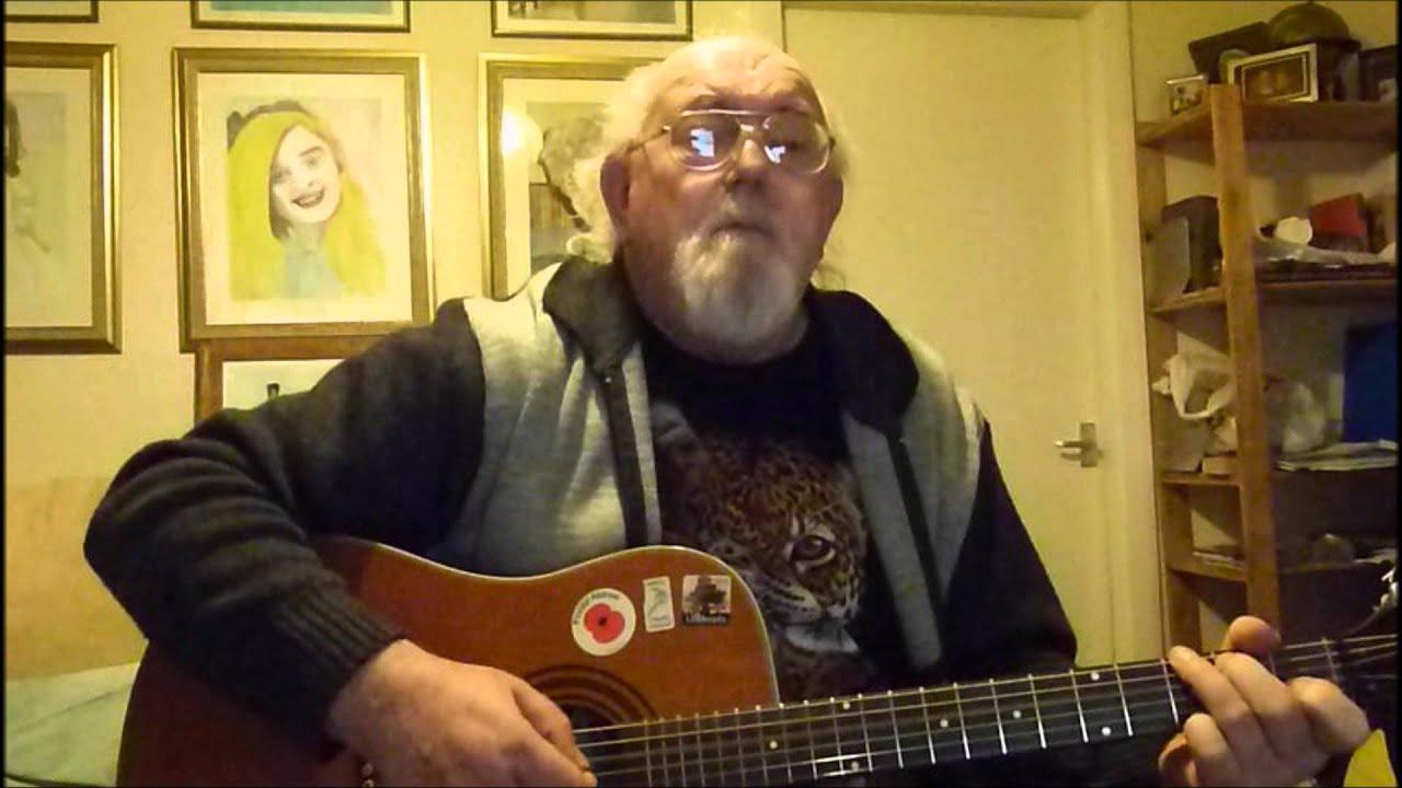 Guitar The Lion Sleeps Tonight Wimoweh Including Lyrics And