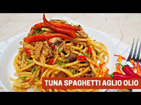 banyak-yang-tidak-mengerti-cara-yang-benar-membuat-spaghetti-aglio-olio