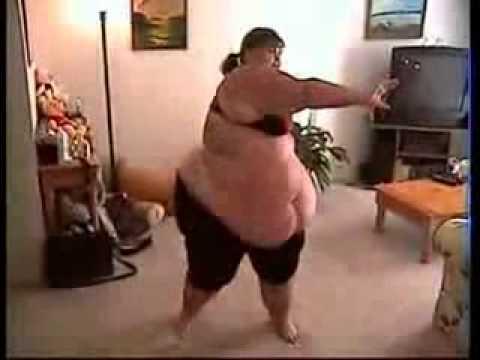 упражнения для похудения внутренней стороны бедра видео