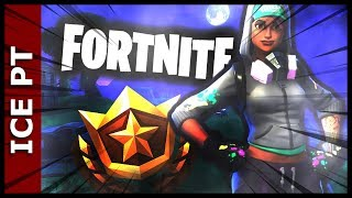 🔴 FORTNITE-Late after more Wins with the new Teknique skin! LIVE