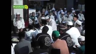 Asmaul Husna | Habib Husein bin Abubakar Ba