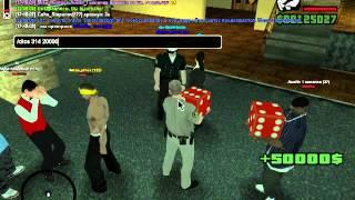 Как может дать онлайн слот Crazy Monkey в казино Вулкан