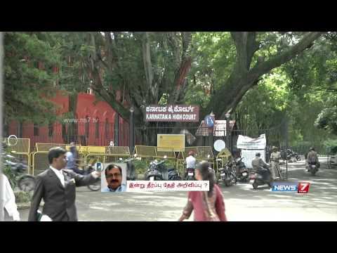 jayalalithaa da case verdict pdf