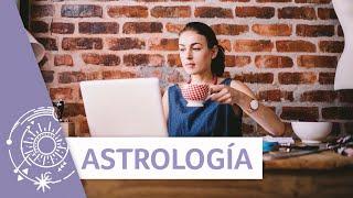 Signos del zodiaco que son hábiles para los negocios | Astrología | Telemundo Lifestyle