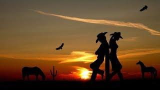 [FREE] '' Western Journey '' Cowboy  Type  Beat instrumental | Prod: asdBeatz