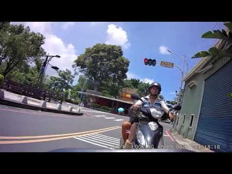三寶逆向-鳳山復興街