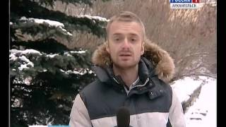 """""""Поморье"""" скорбит по Дмитрию Рункову"""