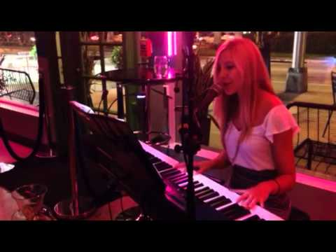 Mesmerizing Sia Chandelier Acoustic Piano Mp3 Download Ideas ...