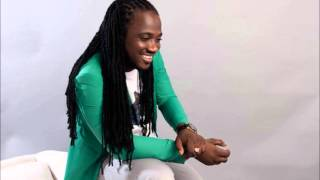 I Octane - Do It Again [Trend Setta] Jan 2014