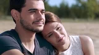 История настоящей любви никогда не заканчивается    Мега Клип , сериал   Лестница в небеса