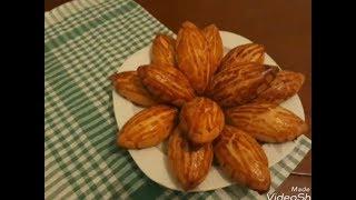 Yumuşak kolay Pastane poğaçası nefis tarif / çok kolay tarifler