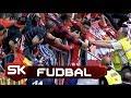 Poslednji Gol Fernanda Toresa za Atletiko i Slavlje sa Navijačima | SPORT KLUB Fudbal