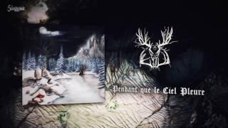 LE CULTE DU CRÂNE - Le Culte du Crâne   Official Full Album (2016)