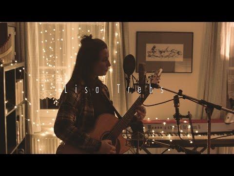 Lisa Trebs | Leipzig Live Session  | #19