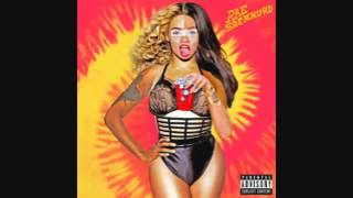 Rae Sremmurd - No Type (Prod. By Mike Will Made It)